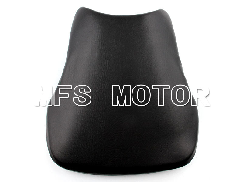 Front Seat Cowl For Honda CBR600RR F5 2003-2004 - shopping and wholesale