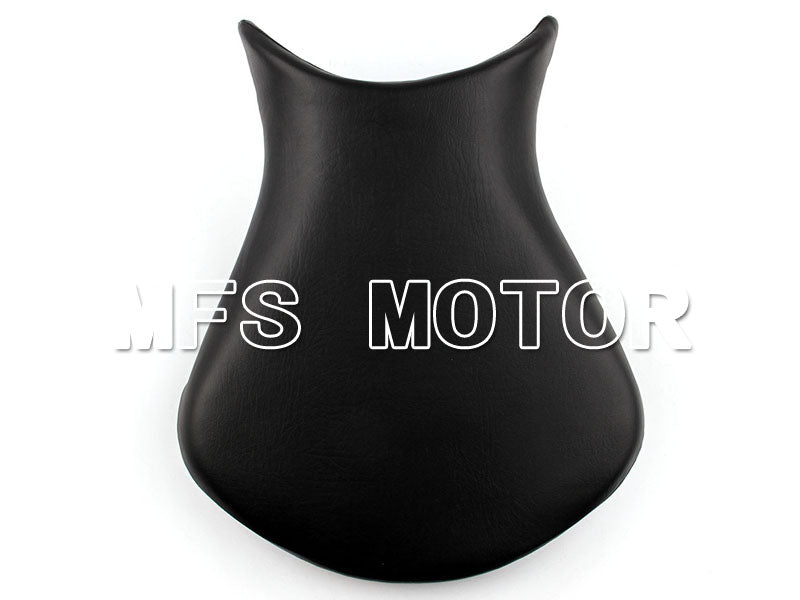 Front Seat Cowl For Kawasaki ZX6R 2007-2008 - shopping and wholesale
