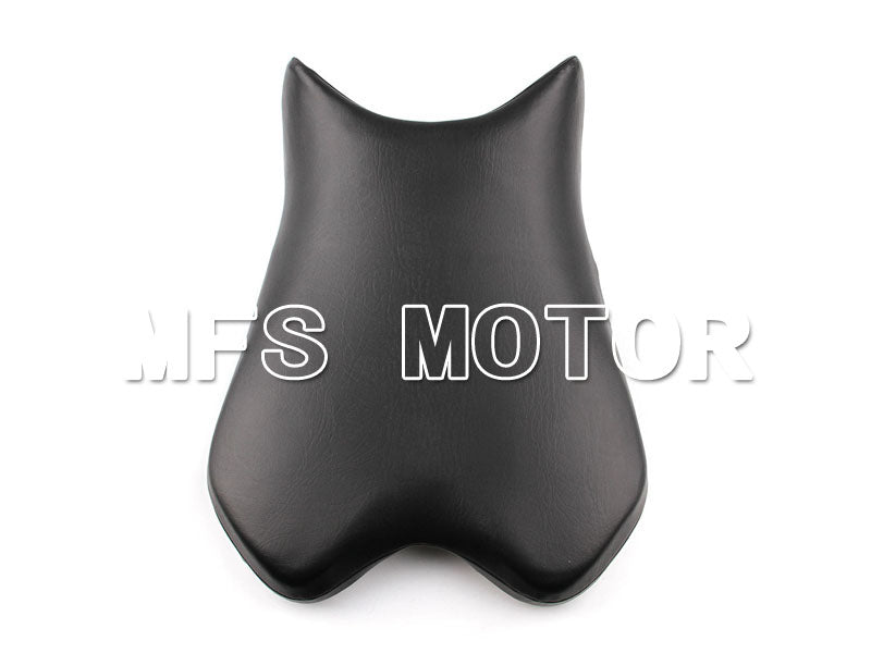Front Seat Cowl For Yamaha YZF-R6 YZF600 2008-2016 - shopping and wholesale