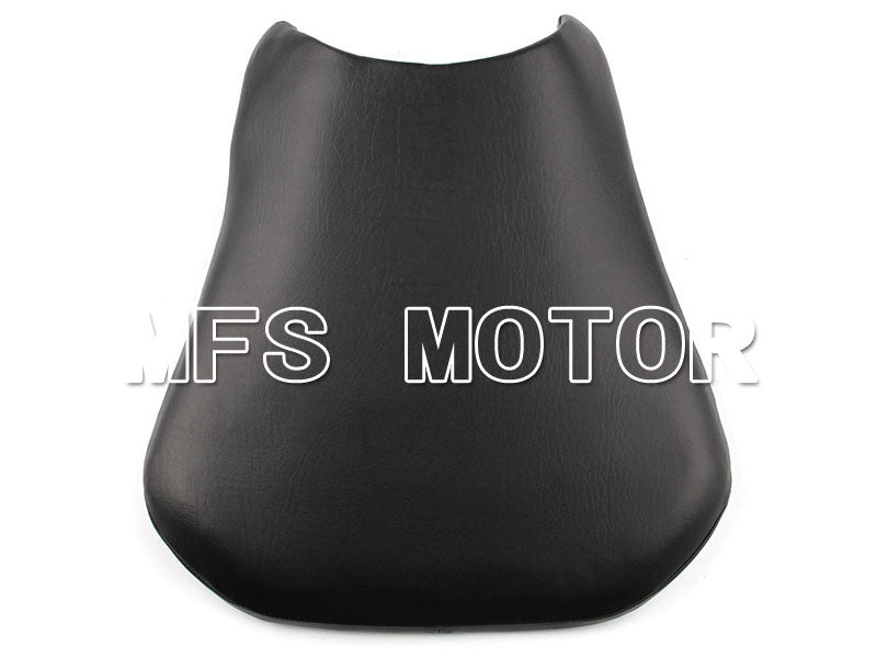 Front Seat Cowl For Honda CBR600RR F5 2005-2006 - shopping and wholesale