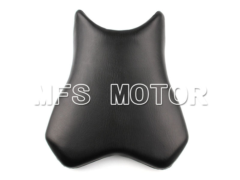 Front Seat Cowl For Yamaha YZF600 YZF-R6 2006-2007 - shopping and wholesale