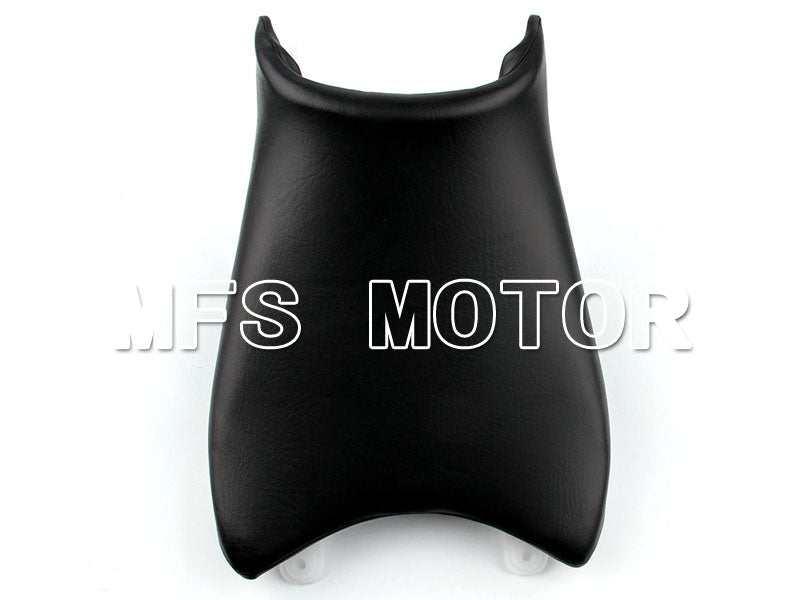 Front Seat Cowl For KTM 390 - shopping and wholesale