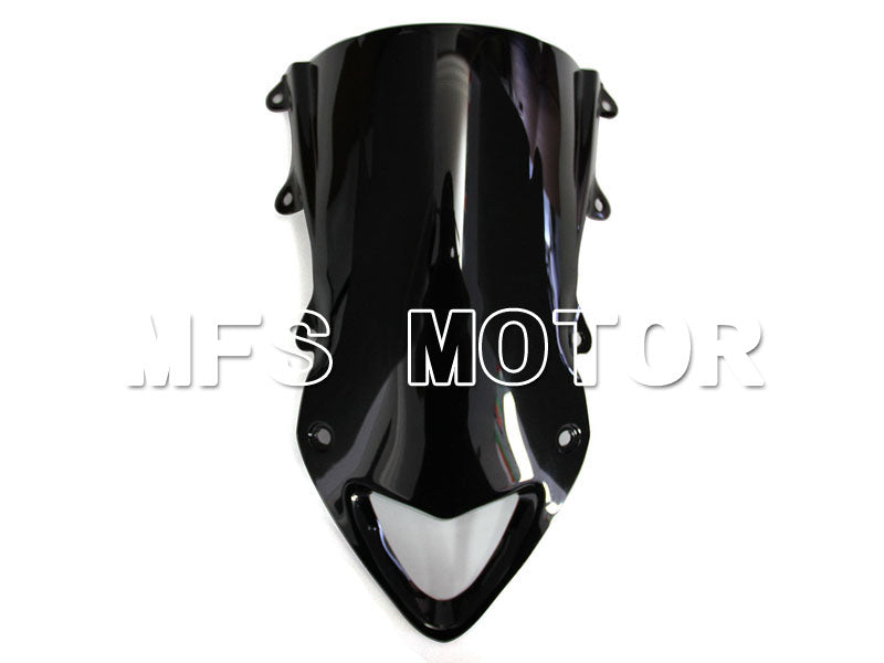 Windscreen / Windshield For BMW S1000RR 2009-2014 - shopping and wholesale