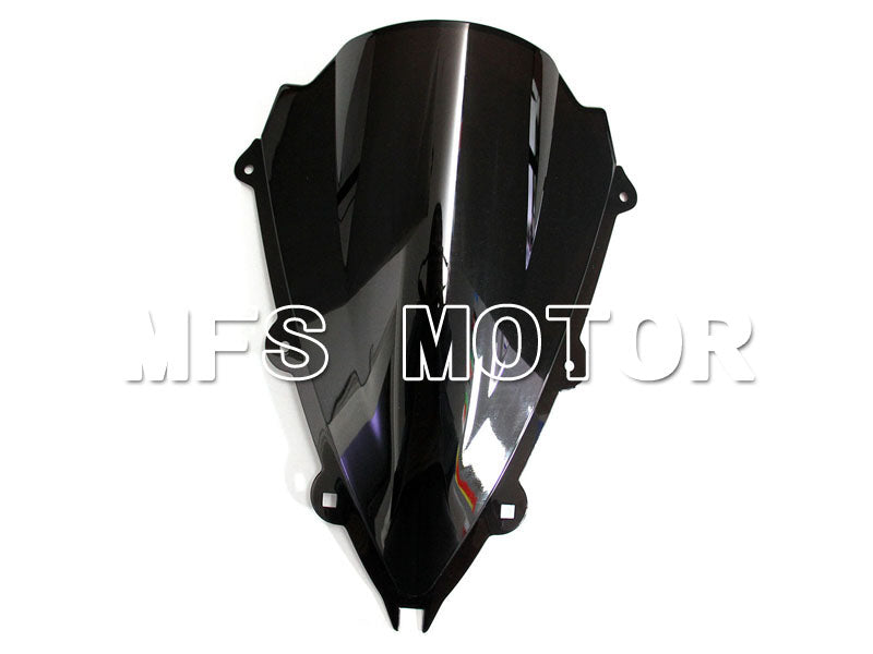 Vindrute / vindskjerm for Aprilia RSV4 2009-2012 - shopping og engros