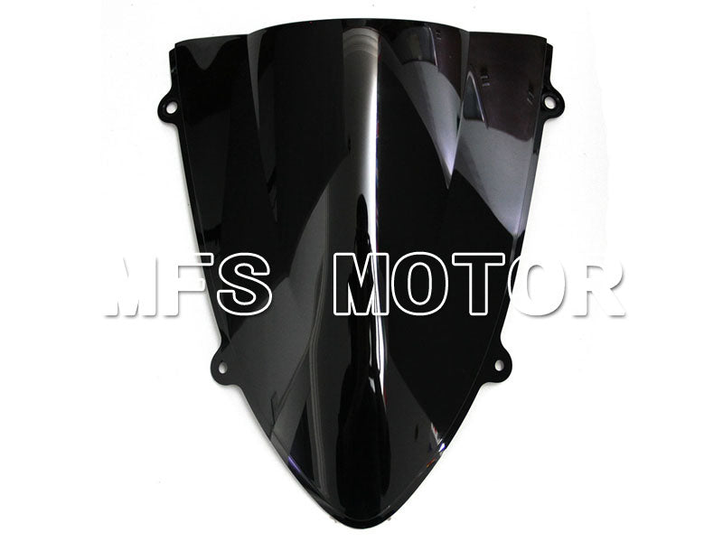 Vindrute / vindskjerm for Kawasaki ZX250R 2008-2012 - shopping og engros