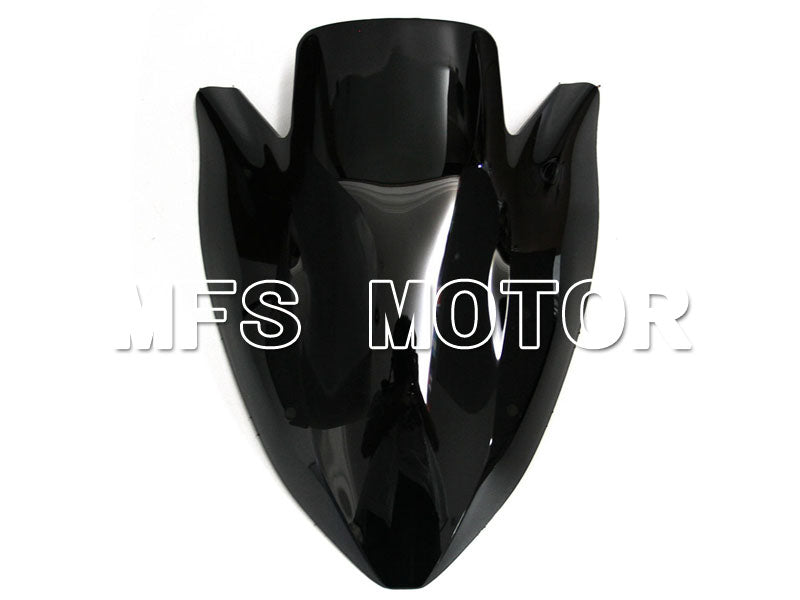 Vindrute / vindskjerm for Kawasaki Z1000 2003-2006 - shopping og engros