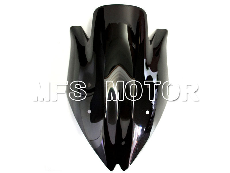 Vindrute / vindskjerm for Kawasaki Z1000 2007-2009 - shopping og engros