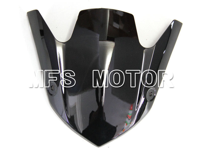 Vindrute / vindskjerm for Kawasaki Z1000 2014-2016 - shopping og engros