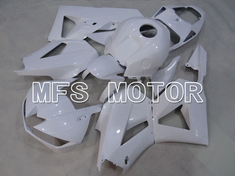 Injection ABS Fairing For Honda CBR600RR 2013-2017 - Others - White - MFS2404 - shopping and wholesale