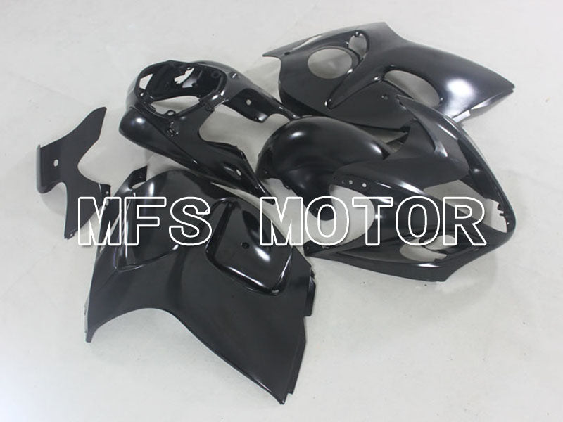 Injection ABS Fairing For Suzuki GSXR1300 Hayabusa 2008-2015 - Factory Style - Black - MFS2755 - shopping and wholesale