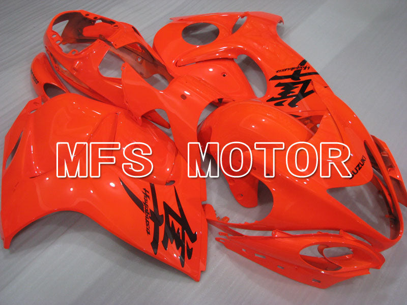 Injection ABS Fairing For Suzuki GSXR1300 Hayabusa 2008-2015 - Factory Style - Pink - MFS2759 - shopping and wholesale