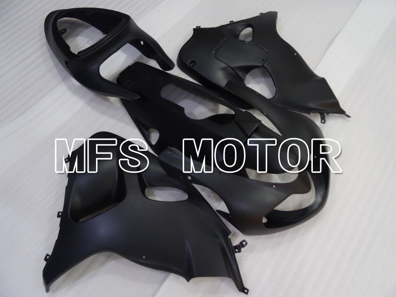 Injection ABS Fairing For Suzuki TL1000R 1998-2003 - Factory Style - Black Matte - MFS2830 - shopping and wholesale