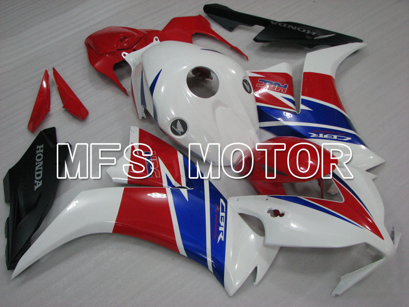 Injection ABS Fairing For Honda CBR1000RR 2012-2016 - HRC - Blue Red White - MFS3003 - shopping and wholesale