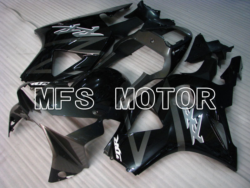 Injection ABS Fairing For Honda CBR900RR 954 2002-2003 - Factory Style - Black - MFS3224 - shopping and wholesale