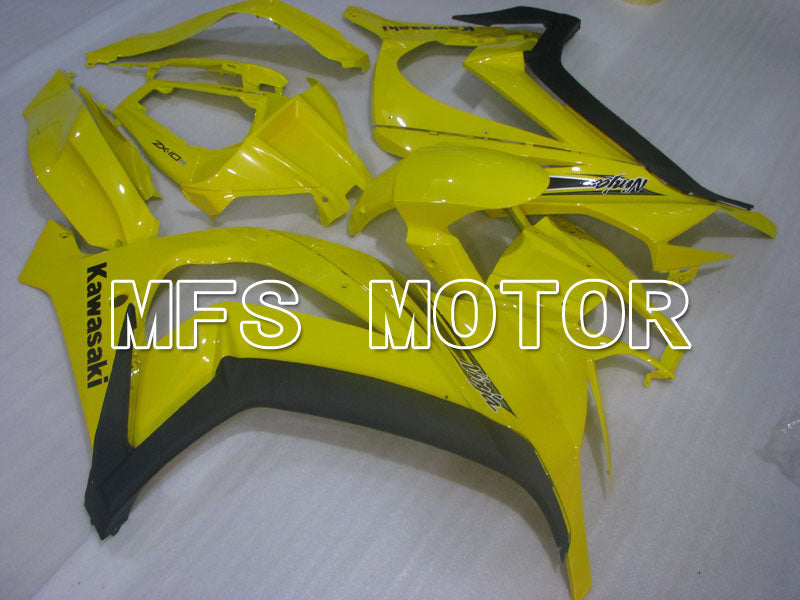 Injection Abs Fairing For Kawasaki Ninja Zx10r 2011 2015 Others