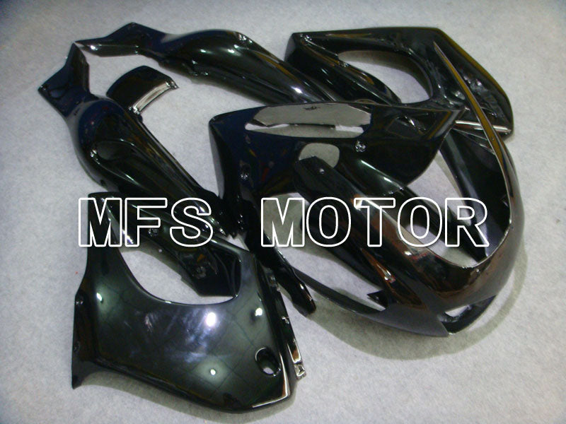 ABS Fairing For Yamaha YZF1000R 1997-2007 - Factory Style - Black - MFS4394 - shopping and wholesale