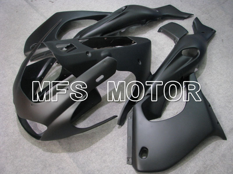 ABS Fairing For Yamaha YZF1000R 1997-2007 - Factory Style - Gray Matte - MFS4406 - shopping and wholesale