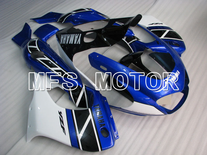 ABS Fairing For Yamaha YZF1000R 1997-2007 - Factory Style - Black Blue White - MFS4427 - shopping and wholesale