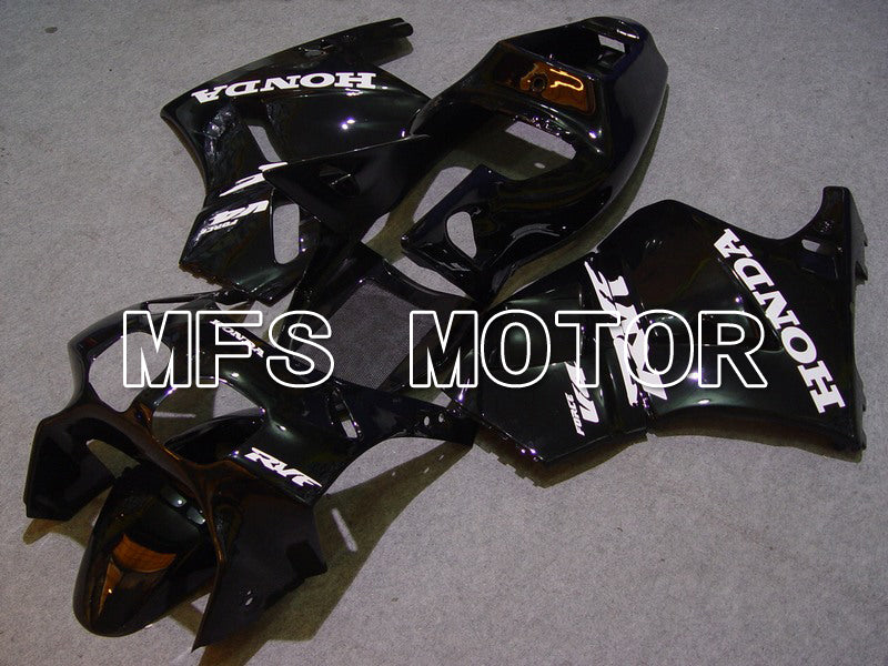 ABS Fairing For Honda RVF400R NC35 1994-1998 - Factory Style - Black - MFS6279 - shopping and wholesale