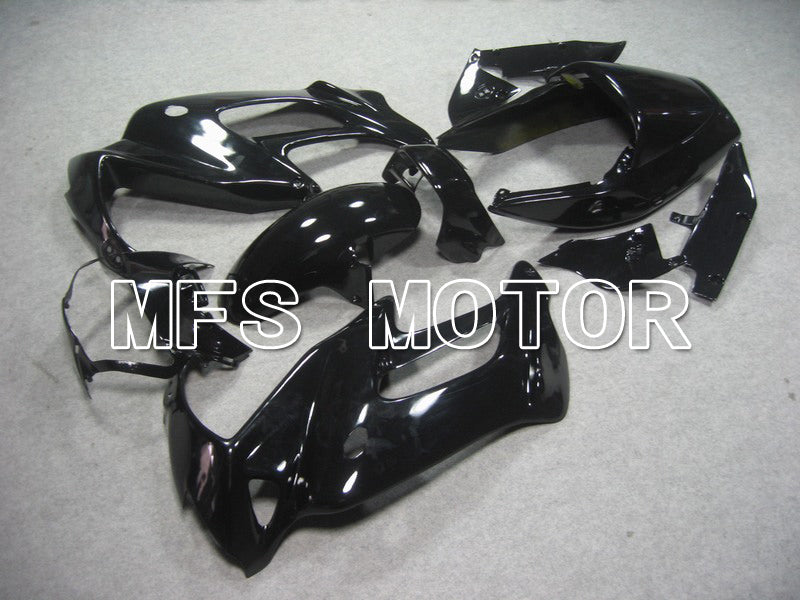 ABS Fairing For Honda VTR1000F 1997-1998 - Factory Style - Black - MFS6392 - shopping and wholesale