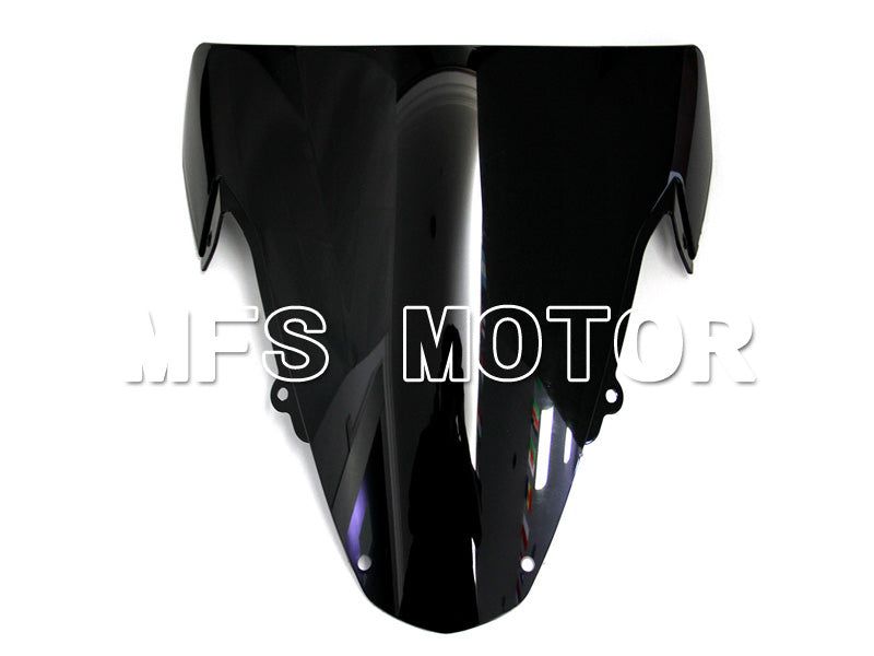 Vindrute / vindskjerm for Suzuki GSXR1000 2003-2004 - shopping og engros