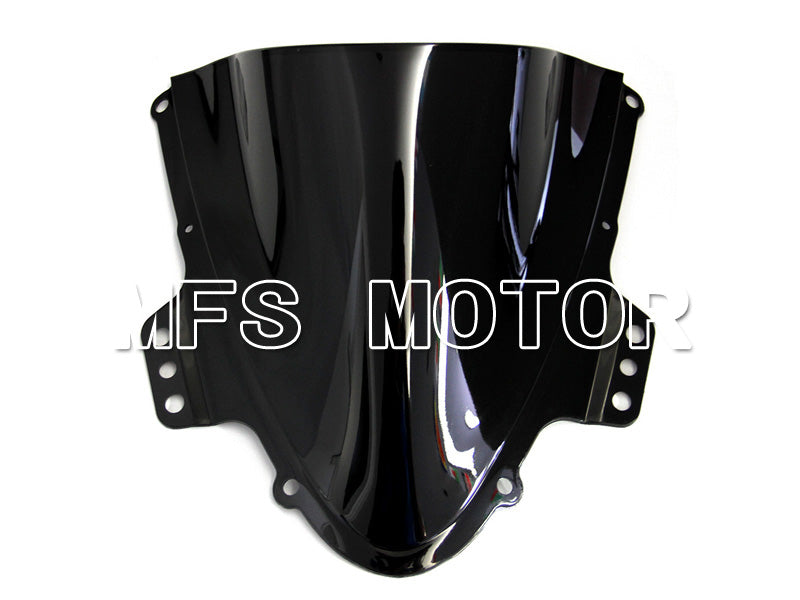 Vindrute / vindskjerm for Suzuki GSXR1000 2005-2006 - shopping og engros