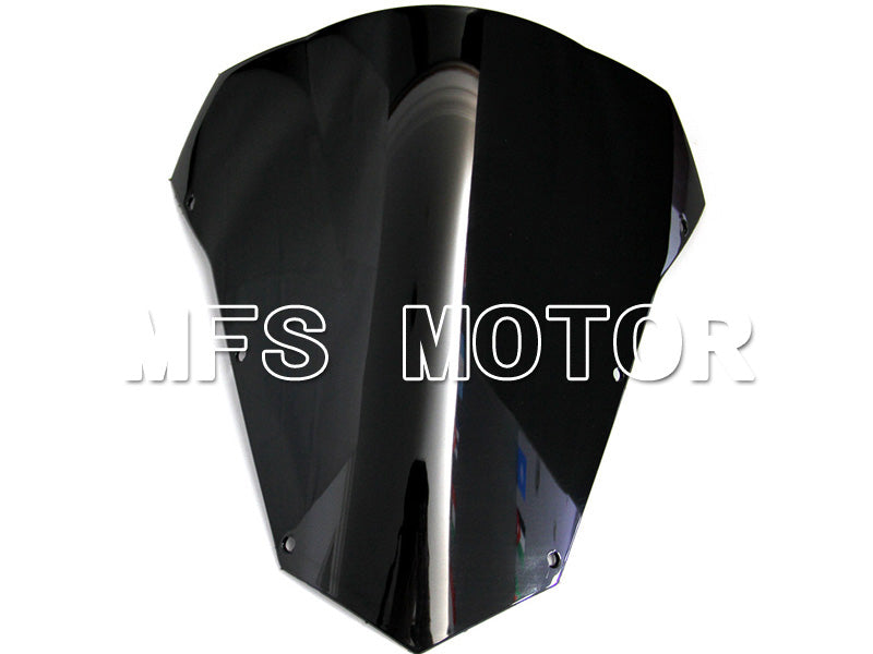 Windscreen / Windshield For Yamaha FZ6 2003-2008 - shopping and wholesale