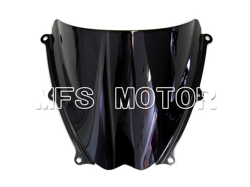 Vindrute / vindskjerm for Suzuki GSXR1000 2007-2008 - shopping og engros
