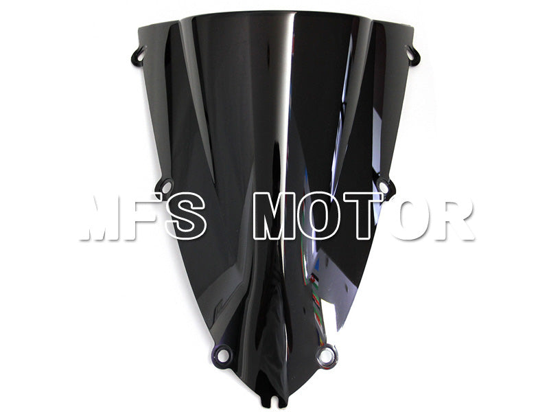 Windscreen / Windshield For Yamaha YZF-R1 1998-1999 - shopping and wholesale