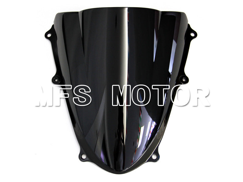 Vindrute / vindskjerm for Suzuki GSXR1000 2009-2016 - shopping og engros