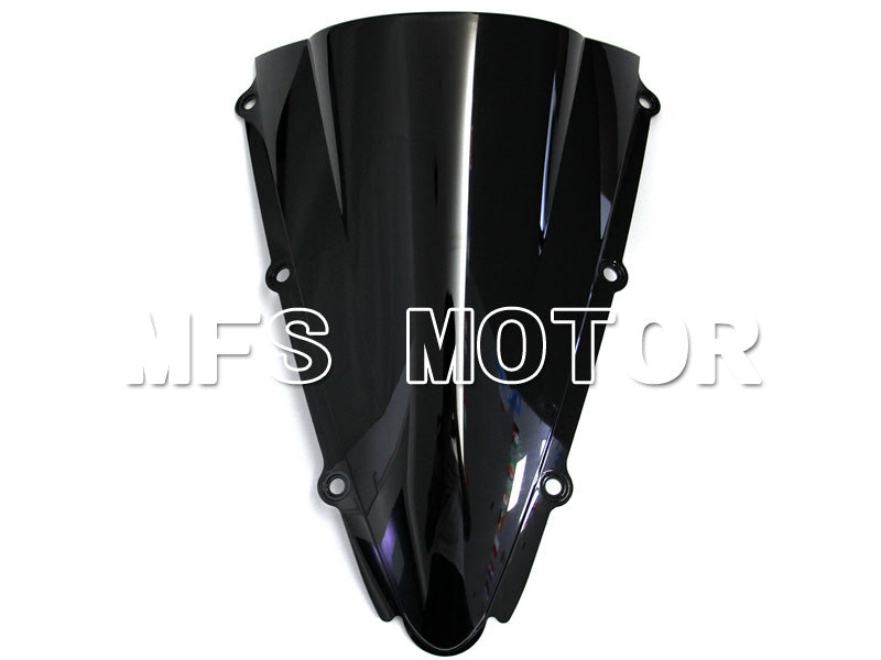 Windscreen / Windshield For Yamaha YZF-R1 2000-2001 - shopping and wholesale