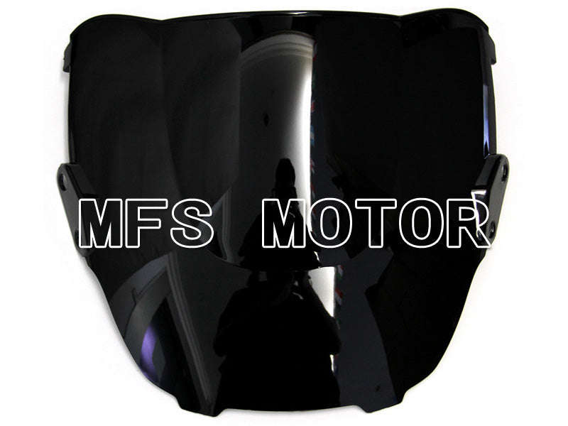 Windscreen / Windshield For Honda CBR600 F3 1995-1998 - shopping and wholesale