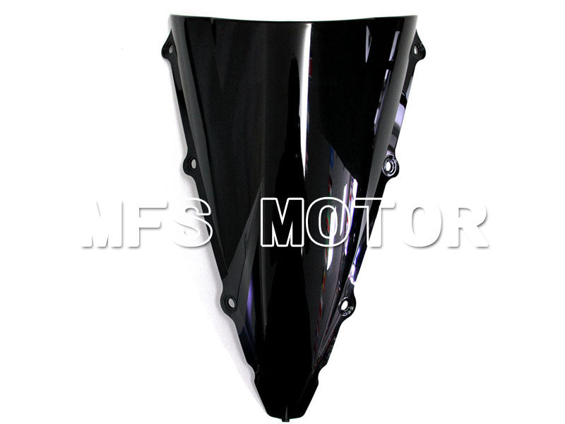 Windscreen / Windshield For Honda CBR600 F4 1999-2000 - shopping and wholesale