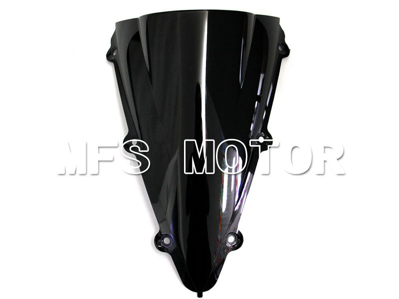 Windscreen / Windshield For Yamaha YZF-R1 2004-2006 - shopping and wholesale