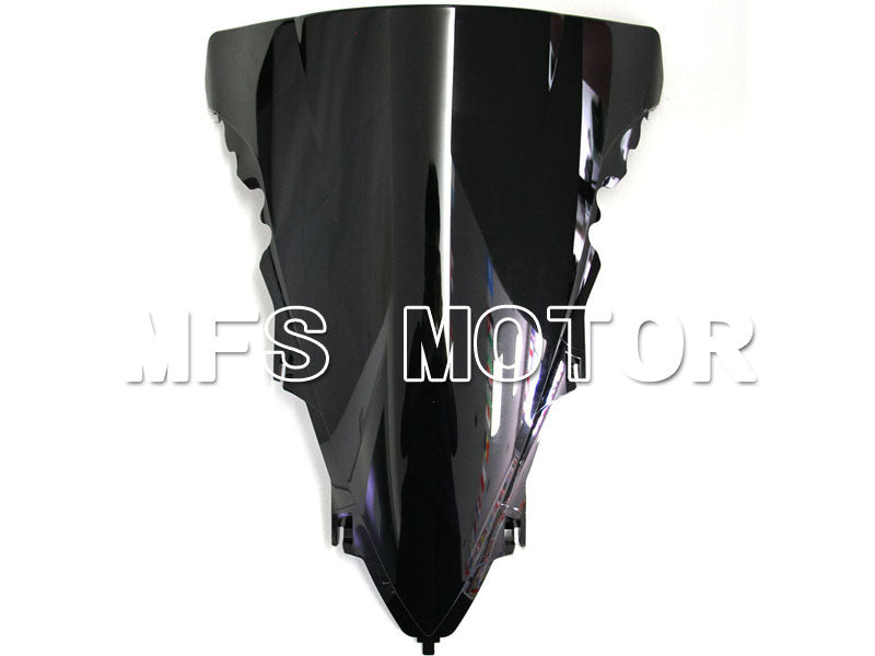 Windscreen / Windshield For Yamaha YZF-R1 2009-2014 - shopping and wholesale