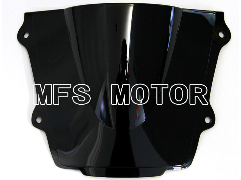 Vindrute / vindskjerm for Honda CBR600 F5 2013-2016 - shopping og engros