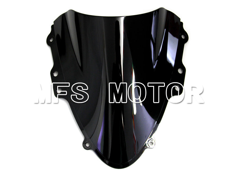 Vindrute / vindskjerm for Suzuki GSXR600 / GSXR750 2004-2005 - shopping og engros