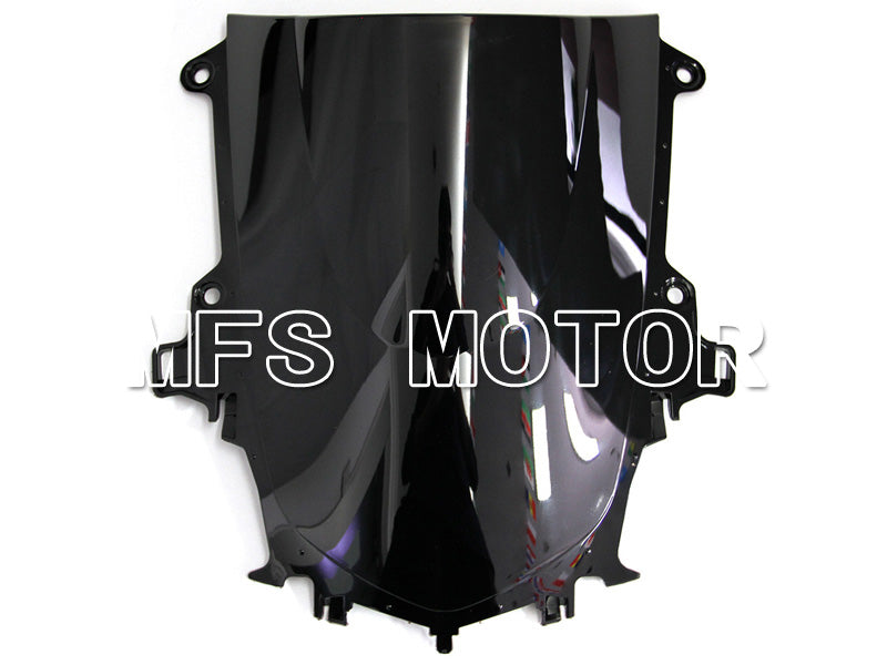 Windscreen / Windshield For Yamaha YZF-R1 2015-2016 - shopping and wholesale