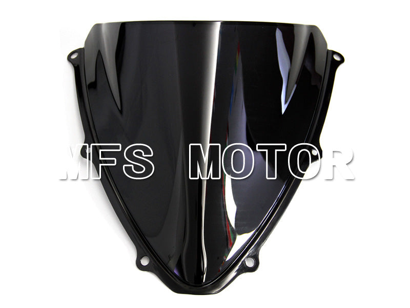 Vindrute / vindskjerm for Suzuki GSXR600 / GSXR750 2006-2007 - shopping og engros