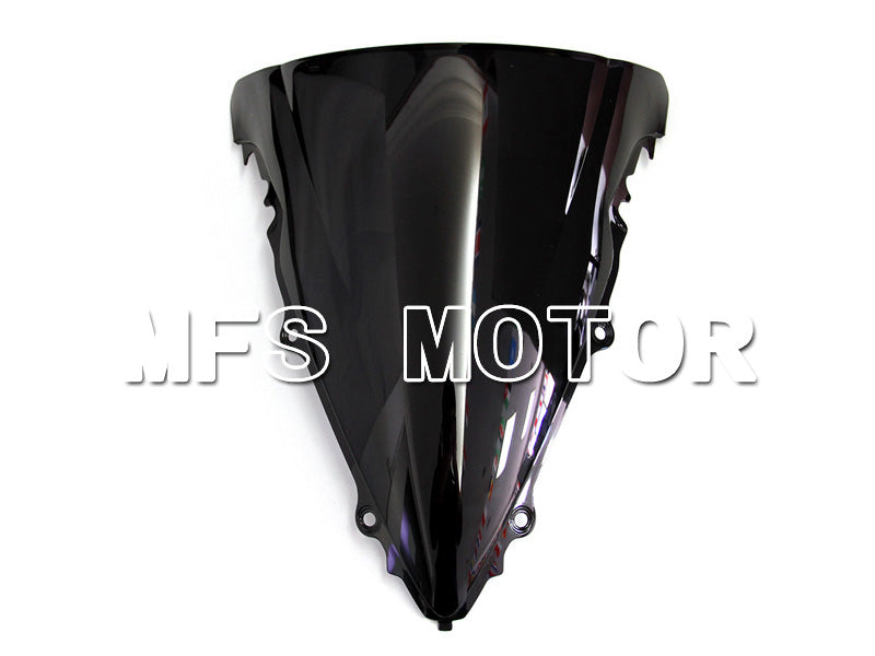 Windscreen / Windshield For Yamaha YZF-R6 2003-2005 - shopping and wholesale