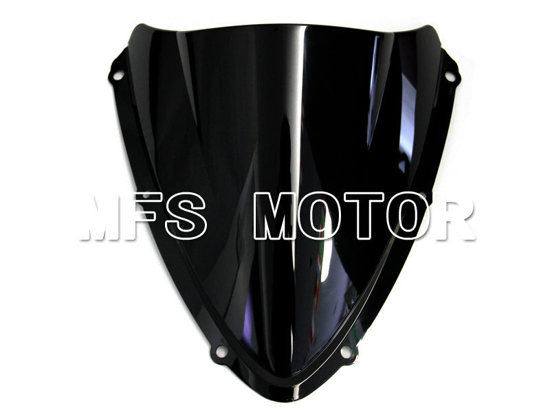 Vindrute / vindskjerm for Suzuki GSXR600 / GSXR750 2008-2010 - shopping og engros
