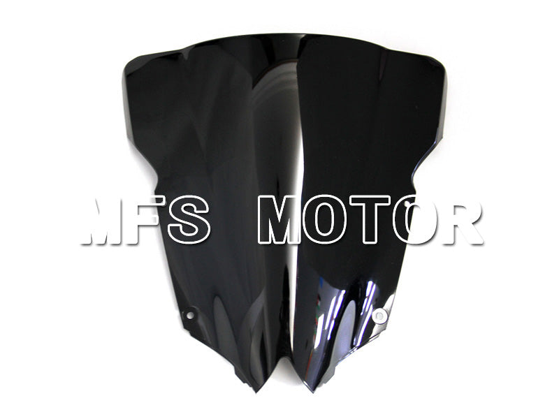 Windscreen / Windshield For Yamaha YZF-R6 2008-2016 - shopping and wholesale