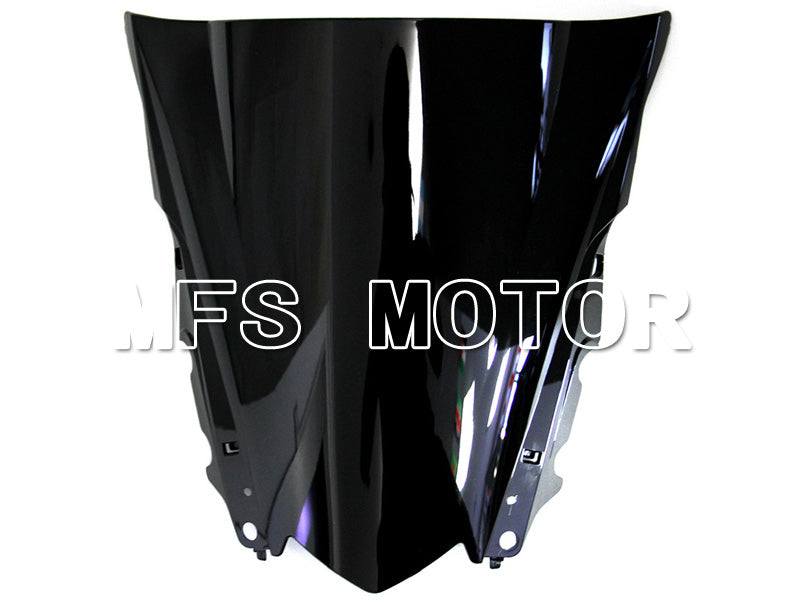 Windscreen / Windshield For Yamaha R25/R3 2015-2016 - shopping and wholesale