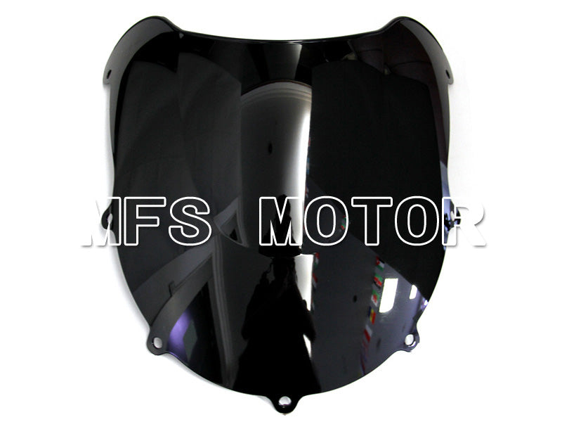 Vindrute / vindskjerm for Suzuki GSXR600 / GSXR750 1996-1999 - shopping og engros