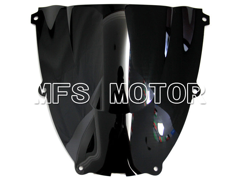 Windscreen / Windshield For Yamaha YZF600 1994-2007 - shopping and wholesale