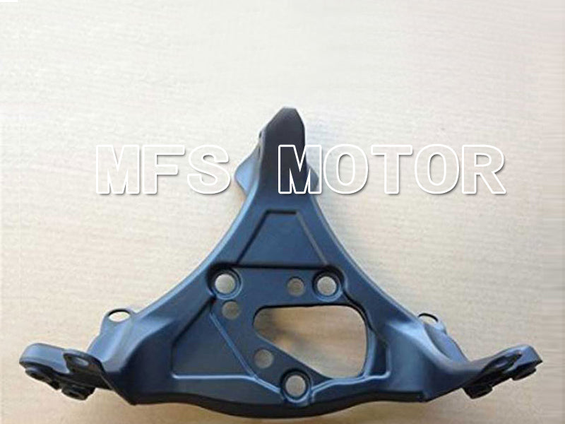 Motorcycle Fairing Stay Bracket For Honda CBR1000RR 2008-2012 - shopping and wholesale