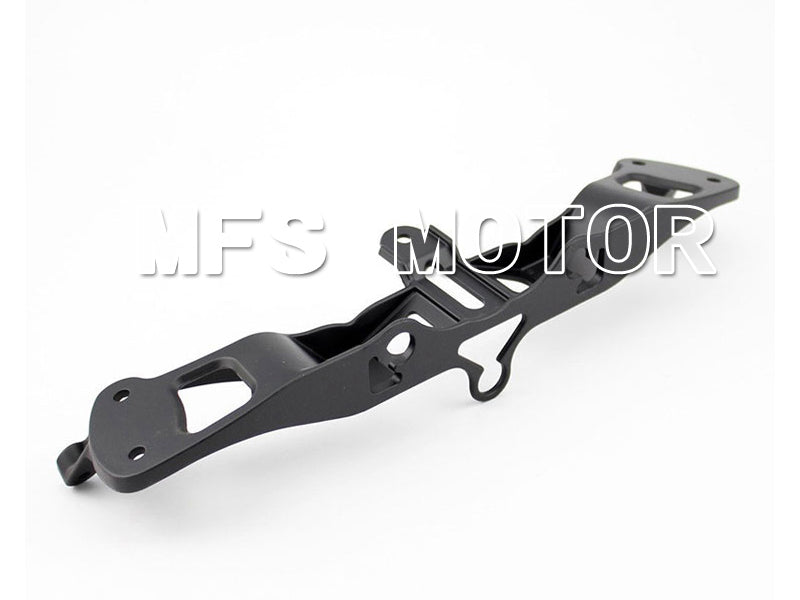 Motorcycle Fairing Stay Bracket For Kawasaki ZX6R 2005-2008 - shopping and wholesale
