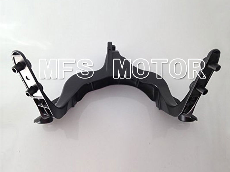 Motorcycle Fairing Stay Bracket For Suzuki GSXR600 GSXR750 2004-2005 - shopping and wholesale