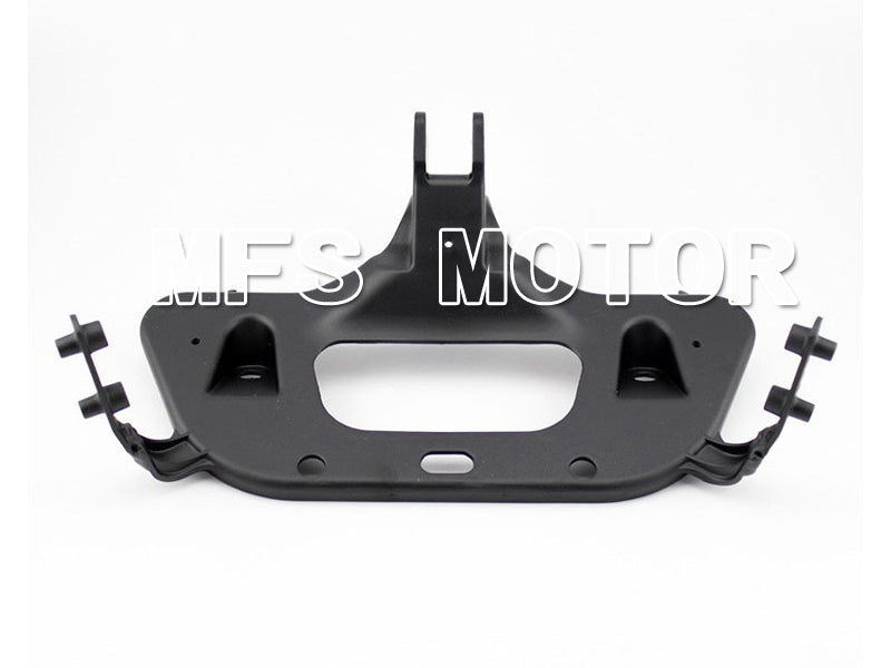 Motorcycle Fairing Stay Bracket For Suzuki GSXR1300R HAYABUSA 1999-2007 - shopping and wholesale