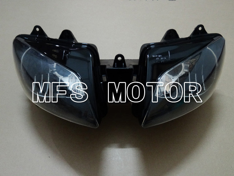 Headlight Lamp Assembly For Yamaha YZF-R1 1998-1999
